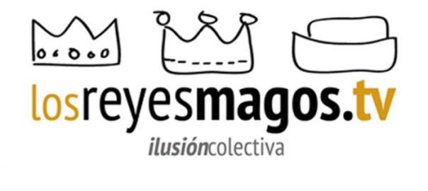 """El Proyecto """"Ilusión Colectiva"""" empieza a planificar fechas"""