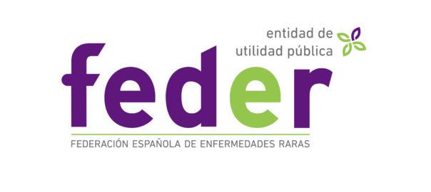 Papá Noel Tv arranca en 2016 con el Proyecto Solidario Recuperar la Ilusión 2016