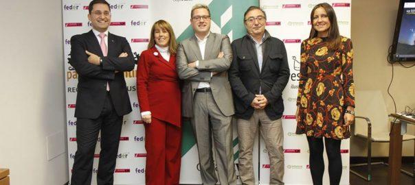 Los niños de Segovia contactarán por videoconferencia con Papá Noel y los Reyes Magos