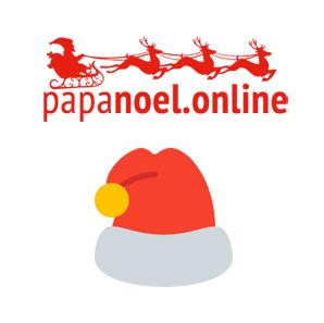 Papanoel.online